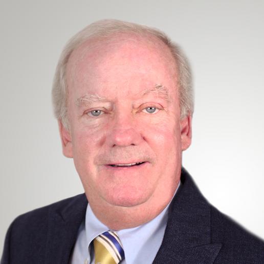 James C. Cunningham Obituary - Visitation & Funeral