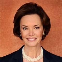 Shelley Longmuir